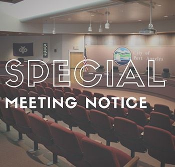 Special Meeting Notice V2