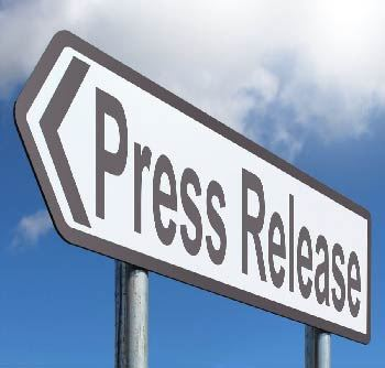Press-Release button
