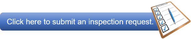 Inspection Form Banner