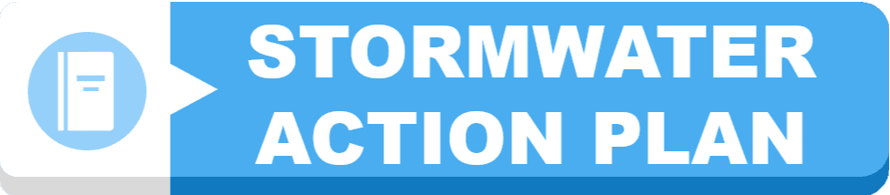 Stormwater Action Plan Button