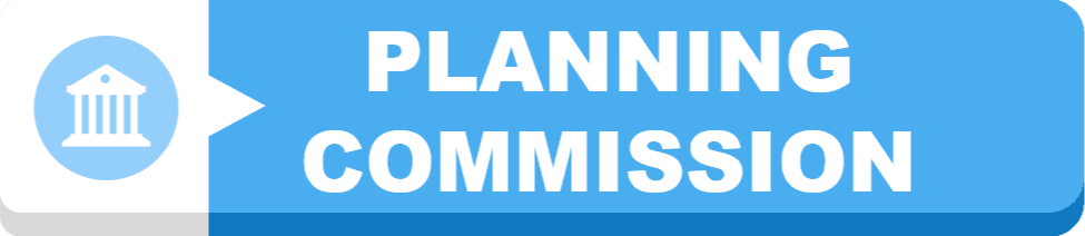 Planning Commission Button