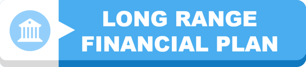 Long Range Financial Plan Button