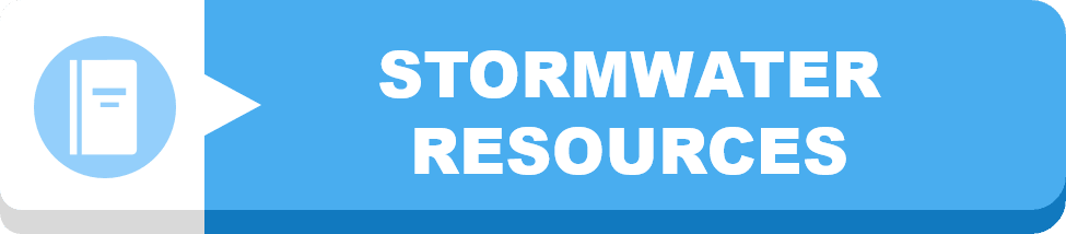 Stormwater Resources Button